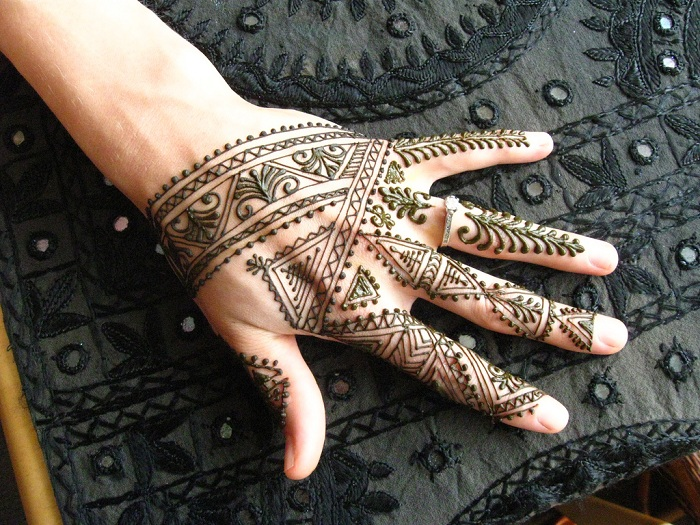 henna.elements by flickr