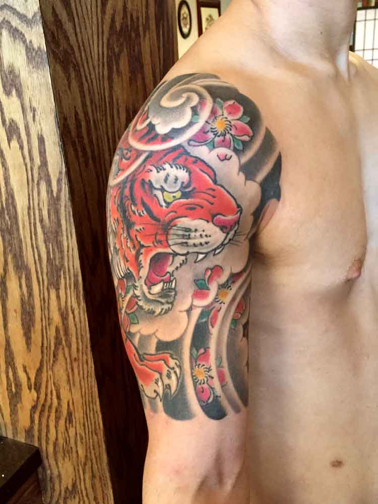George_Bardadim_tattoo_11