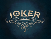 "Tattoo-studio ""JOKER"""