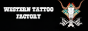 Тату студия Western Tattoo Factory
