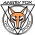 Тату студия Angry Fox Tattoo