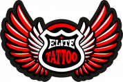 Тату студия Elite Tattoo